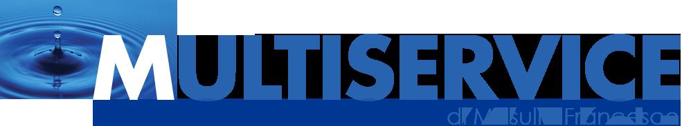 Impresa di Pulizie e Servizi Multiservice